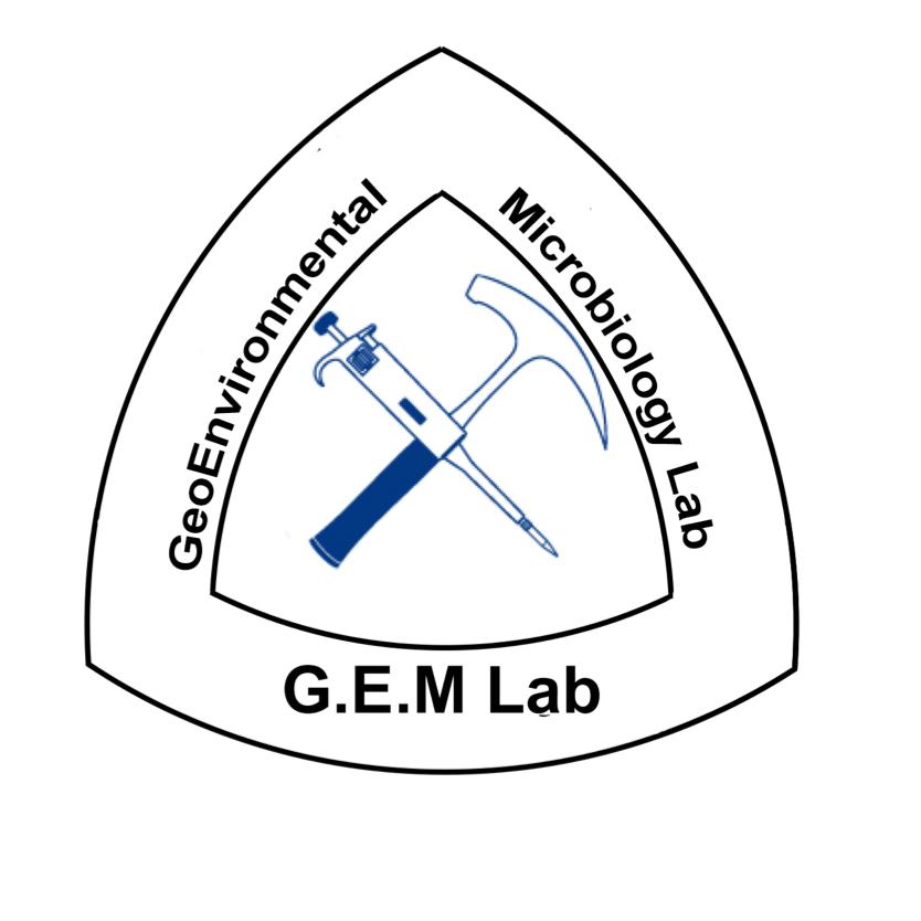 GEM Lab